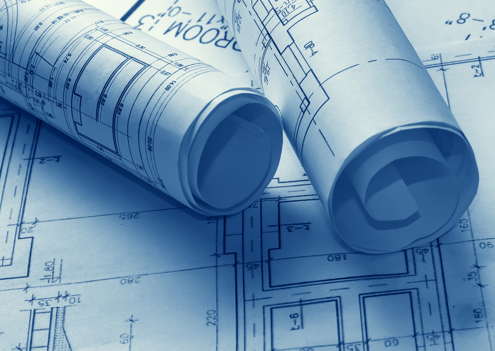 Technology prevention through design impact construction for How to read residential blueprints